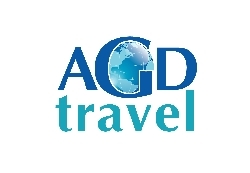 AGD-TRAVEL