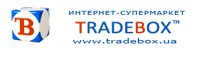 Tradebox.ua